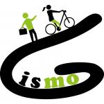 2016-09-23-logo-projekt