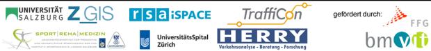 2016-09-26-logoleiste-konsortium-preliminary